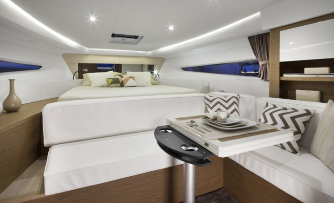 boat-Leader36_interieur_2015100710264550