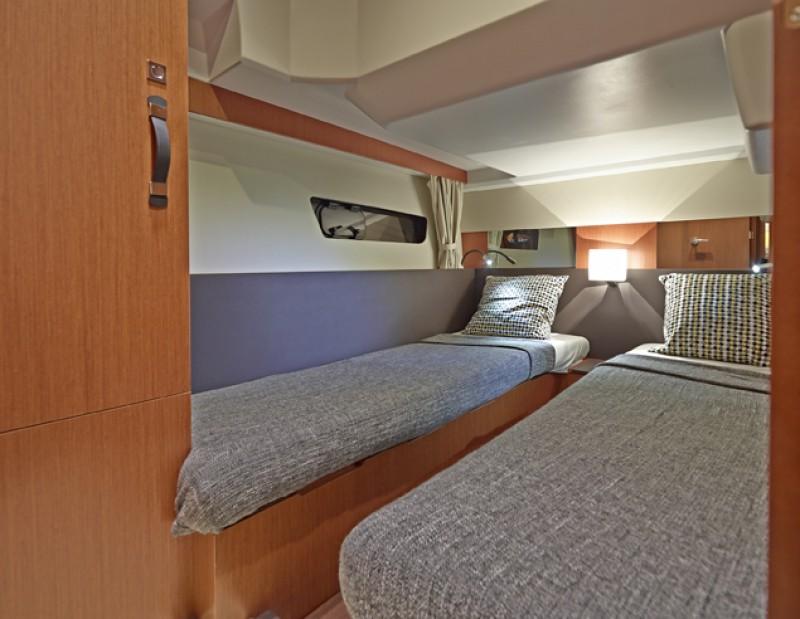 Guest Cabin1