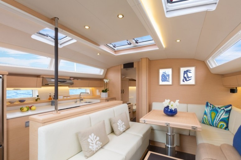boat-jeanneau-54_interieur_2015062610511116