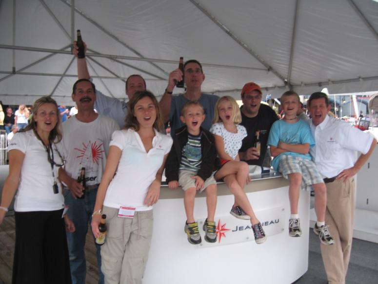 annapolis-boat-show-2011-059