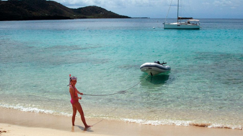 05-dinghy-anchored-1-1024x576