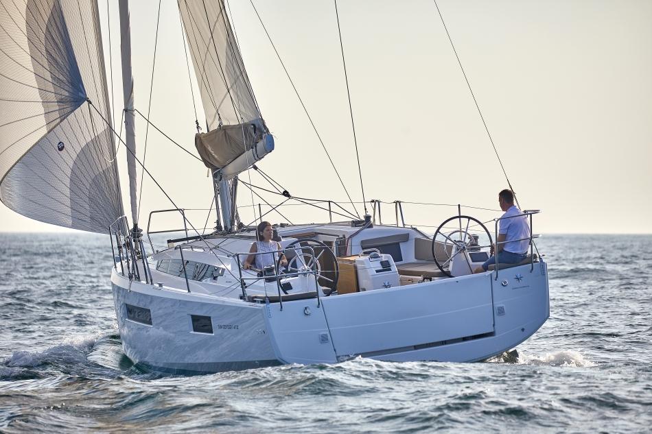 Sun-Odyssey-410-Bertrand_DUQUENNE.JPG