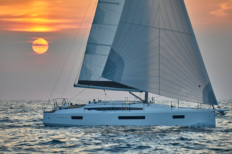 Sun-Odyssey-410-Bertrand_DUQUENNE(3).JPG